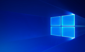 Windows Insider introduces a Power Throttling feature