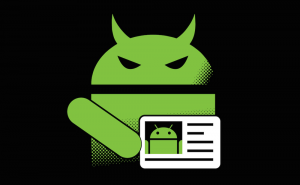 Play Store is choke full of apps open for malware attacks!