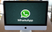 Learn to use WhatsApp on Mac