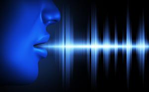 Cortana gets a new set of skills and befriends indie devs