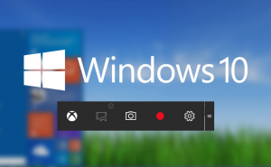 Record and stream Windows PC screen for free