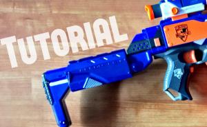 YouTube bans gun modification tutorials after Vegas shooting