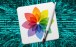 Why is Pixelmator Pro a next-generation image editing app?