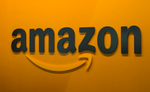 Amazon allows international customers to buy from the US