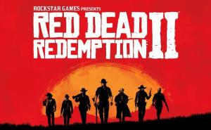 Red Dead Redemption 2: preorder details