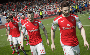Best FIFA games for Windows