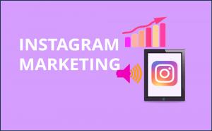 Top 5 Instagram Marketing tools for Mac
