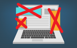 The best free ad blockers of 2018