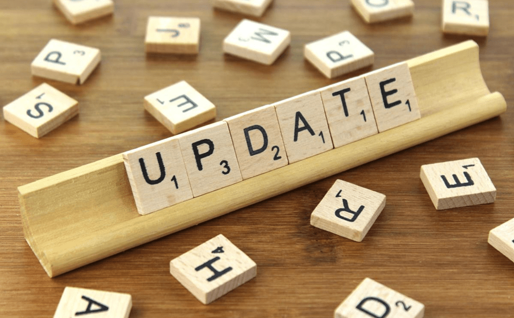how to control windows 10 automatic updates