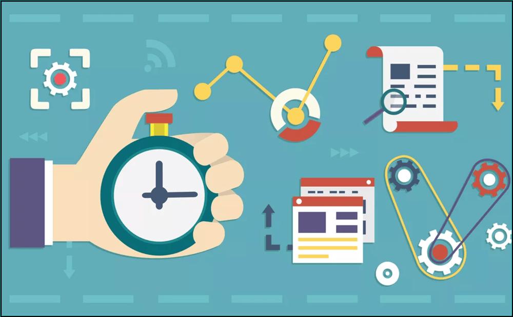 Best Productivity Apps for Desktop in 2018