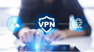 Top VPN clients 2020 at best prices