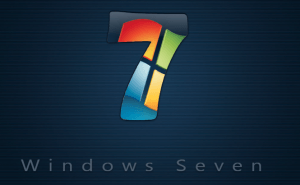 For All, YOU, Windows H8rs, I Choose Windows 7!